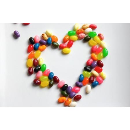 Jelly bean 1kg