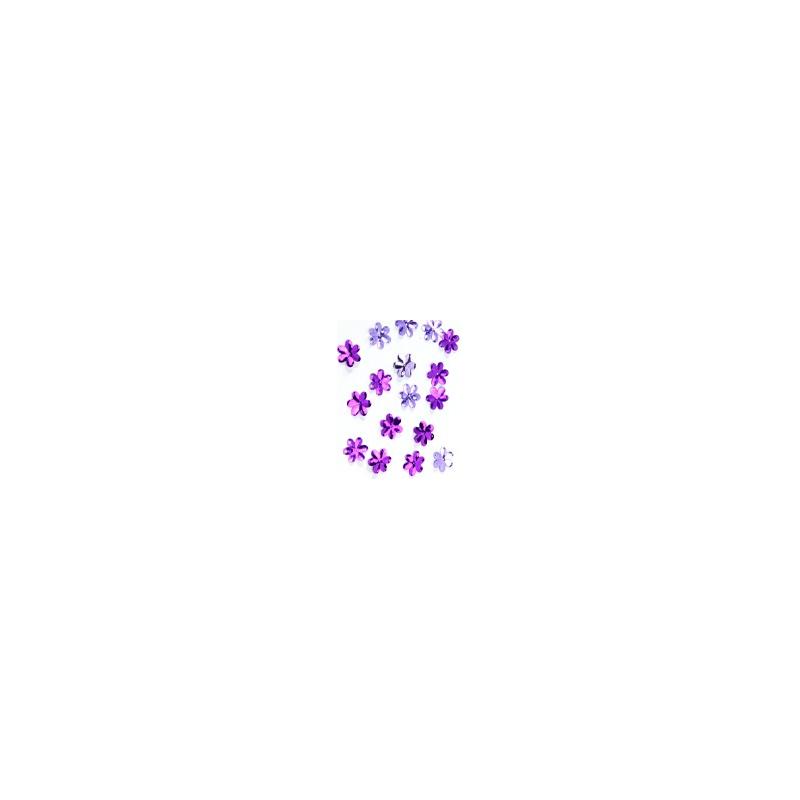 Image fleur de lilas - Image fleur violette gratuite ...