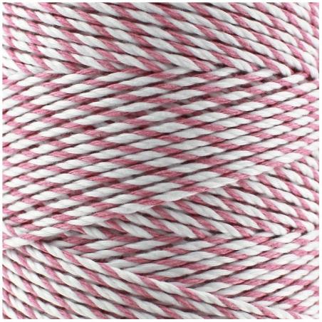 Malleable cord Beige 95M