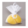 Little bag cream