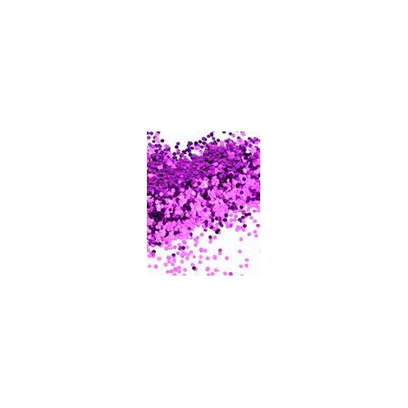 Paillettes lilas 15gr