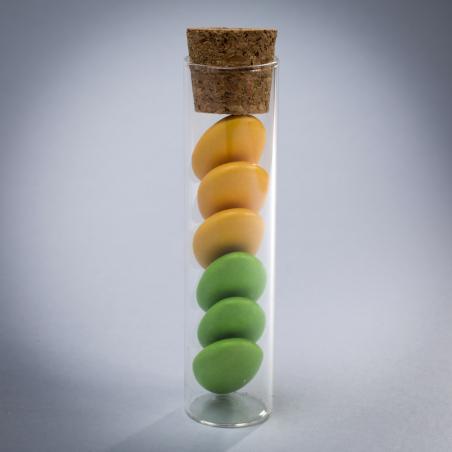 Test Tube 10 cm